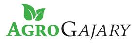 Agro Gajary